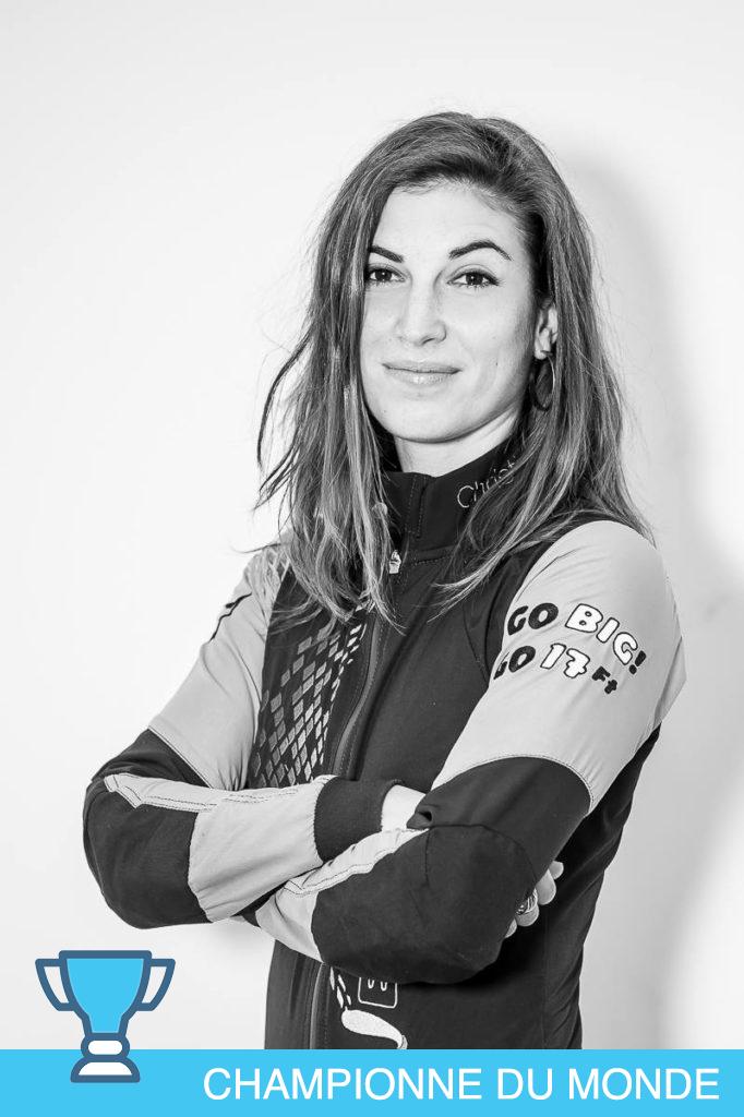 Christine Malnis