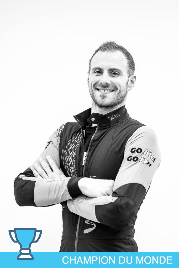 Julien Degen