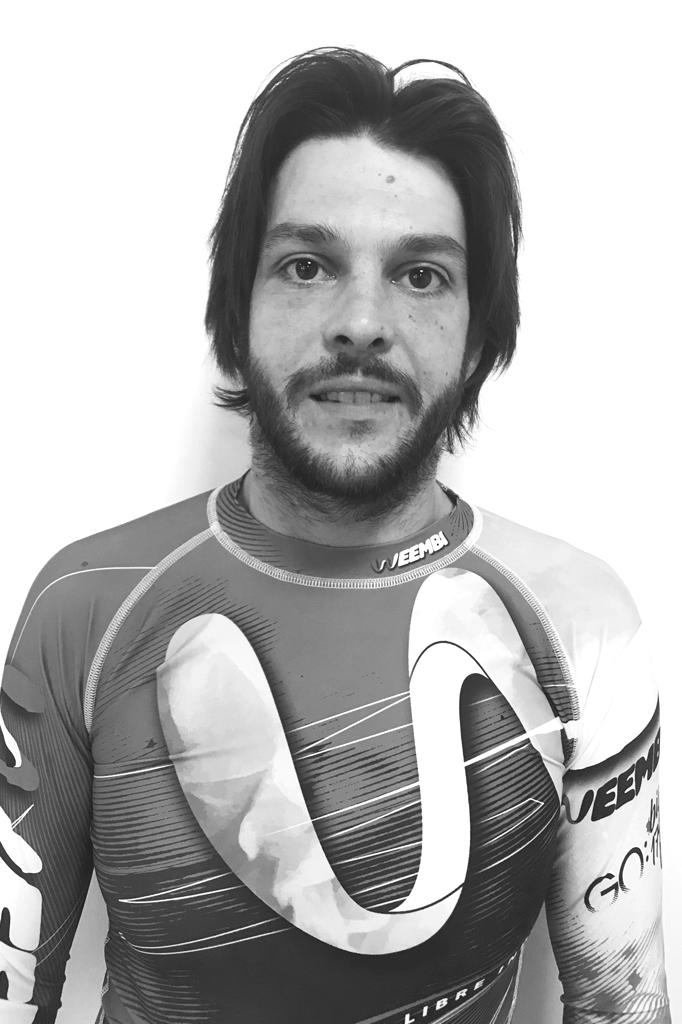Arno Declercq