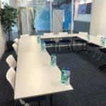 Location de salle de réunion pour vos séminaires