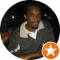 Alex Gatambiye Avatar